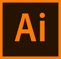 Adobe Illustrator 2020 24.3 矢量图形设计软件 中文版