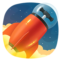 Folx Pro for mac 5.17 Mac平台最好的下载神器中文破解版