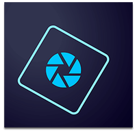 Adobe Photoshop Elements for mac 2020.1.20 高效的照片编辑软件 破解版