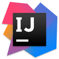 IntelliJ IDEA for mac 2020.2.2 JAVA最实用的IDE开发工具
