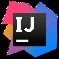 IntelliJ IDEA for mac 2020.1 JAVA最实用的IDE开发工具 激活破解版