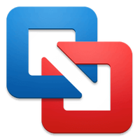 VMware Fusion Pro 12.1.1.17801503 mac平台上好用的虚拟机软件 中文版