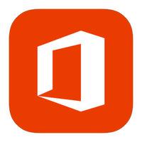 Microsoft Office 2019 for mac 16.44 最好用的办公套件中文版