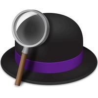Alfred for mac 4.2 一款本地搜索及应用快速启动神器 中文版