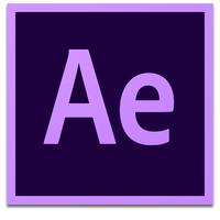 Adobe After Effects 2020 for mac 17.1.4 视频特效制作软件 中文版