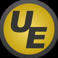 UltraEdit for mac 20.00.0.18 老牌文本编辑器 激活破解版