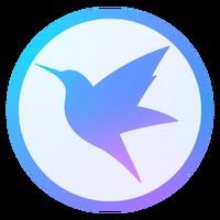 迅雷 for mac  9.9.9.2844特别中文破解版 经典下载软件