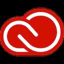 Adobe Zii for mac 2020 5.3.1 Adobe系列全家桶激活破解工具
