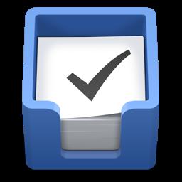 Things 3.12.1 for Mac 一款优秀的GTD任务管理工具 中文破解版
