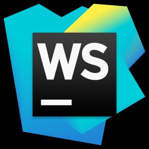 WebStorm for mac 2020.2.2 最强前端开发IDE开发神器