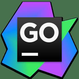 GoLand for mac 2020.2.3 强大的Go开发IDE