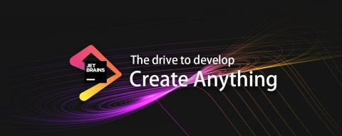 JetBrains 开发IDE 2020.1以下版本最新全家桶系列产品激活破解方法