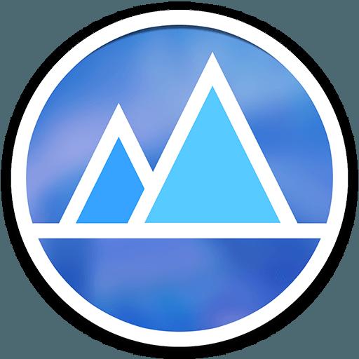 App Cleaner & Uninstaller Pro 7.4 应用深度清理卸载工具 中文破解版