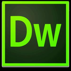 Adobe Dreamweaver for mac 2020 20.2 老牌的网页开发设计工具 中文版 免激活