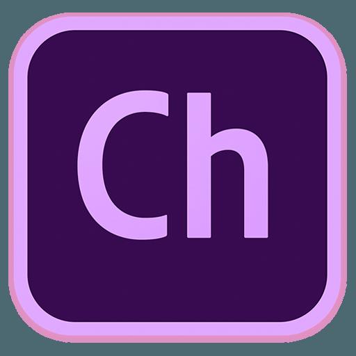 Adobe Character Animator 2020 3.3.1  角色动画工具 中文版
