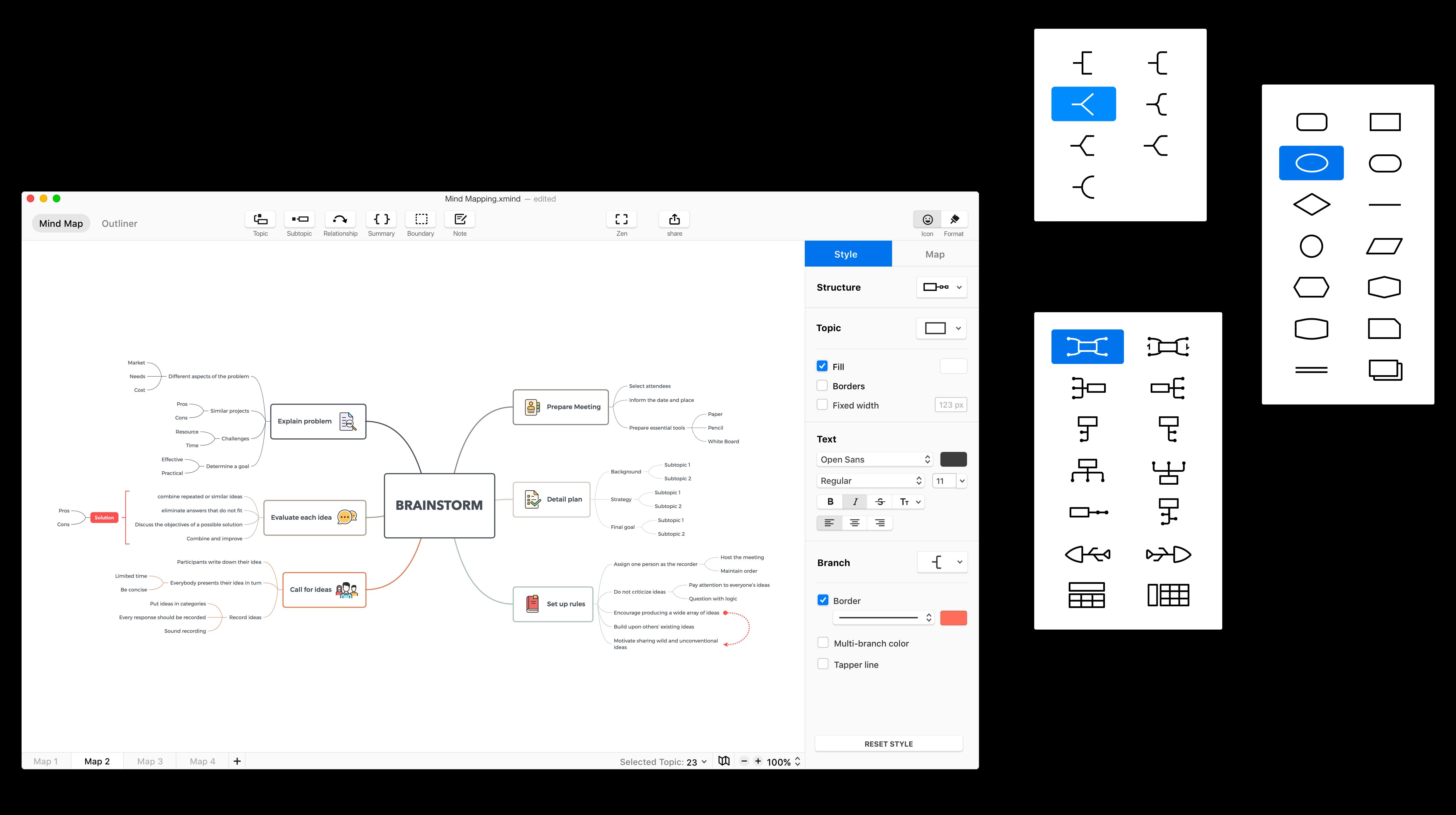 keynote 破解