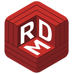 Redis Desktop Manager for mac 2020.4.104 Redis可视化管理工具 中文版