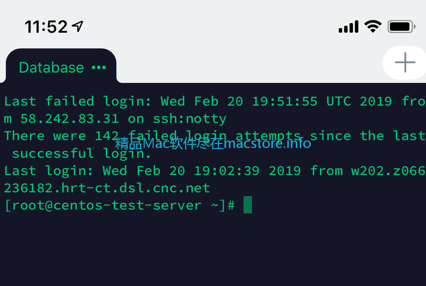 支持Emacs和Vim