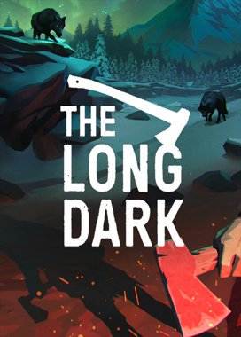 《漫漫长夜》 The Long Dark 寻找生存的道路 一款Mac探索生存类游戏