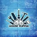 《房产达人》 House Flipper for Mac 房产装修主题的模拟经营类游戏 中文版