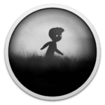 《地狱边境》LIMBO 33782 经典冒险游戏 在地狱的边缘寻求希望的男孩
