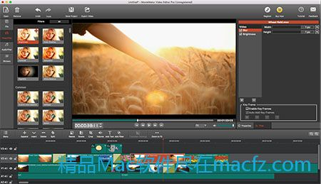 moviemator-video-editor-mac-pc-features