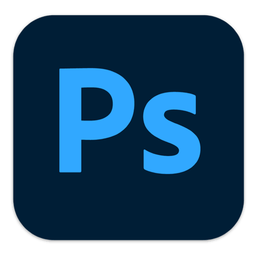 Adobe Photoshop for mac 2021 22.0 好用的修图软件 中文版