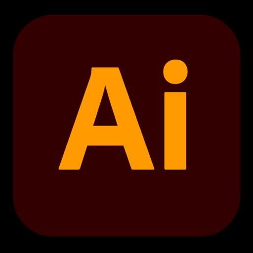 Adobe Illustrator 2021 25.0 矢量图形设计软件 中文版